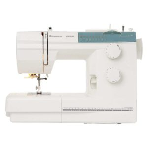 husqvarna-viking-emerald-116_jaycotts-sewing